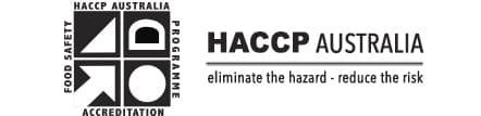 HACCP-Pest-Control