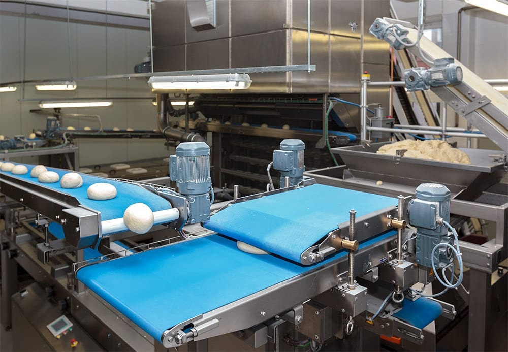 thesis production technology Information technology jobs many novice writers put too much emphasis on the thesis statement during the production of an essay if this thesis were to be.