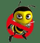 bee-removal-pestaway