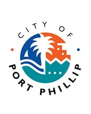 port-phillip-bay