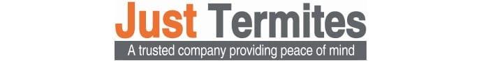 termite-damage-cost