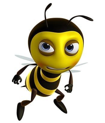 bee-removal-melbourne